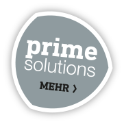 prime solutions
